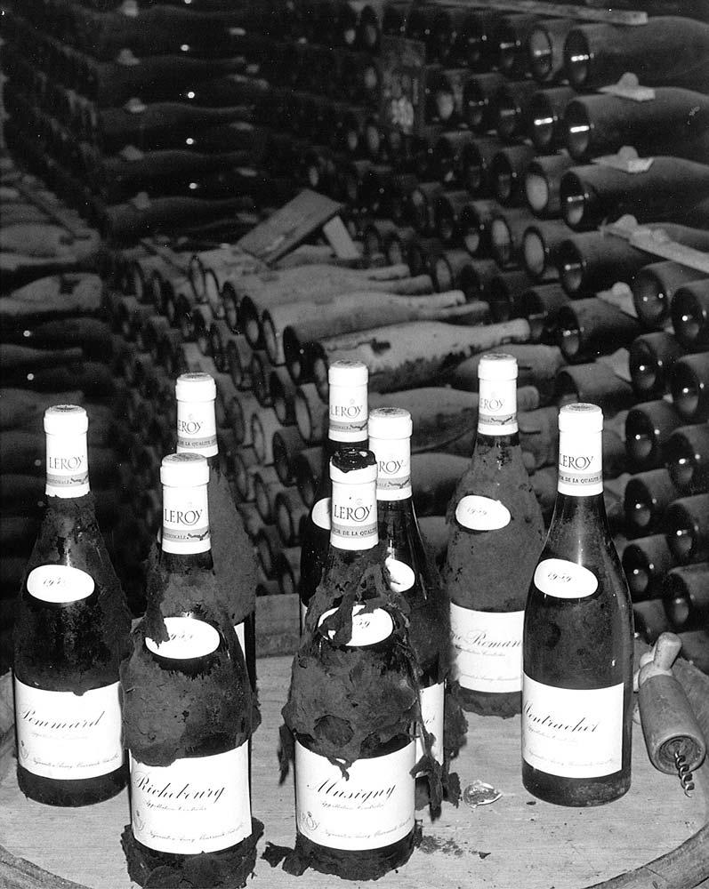 cave a vin fait maison amnager une cave vin chez soi le choix final pour du vin millsim la. Black Bedroom Furniture Sets. Home Design Ideas